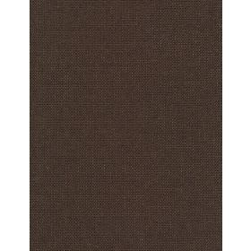 Barnaby - 5 - Plain black fabric