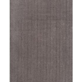 Bumble - 19 - Dark grey fabric with feint narrow darker stripes