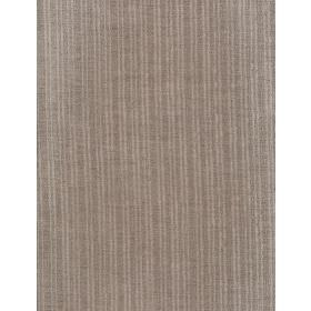 Bumble - 2 - Light grey fabric with darker narrow stripes
