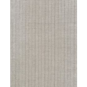 Bumble - 1 - Light grey fabric with darker narrow stripes