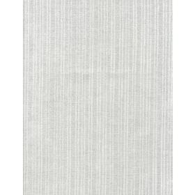 Bumble - 200 -  Lght grey fabric with feint stripes