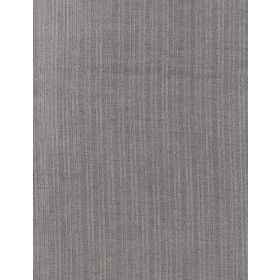 Bumble - 616 - Mid-grey slightly marled effect fabric