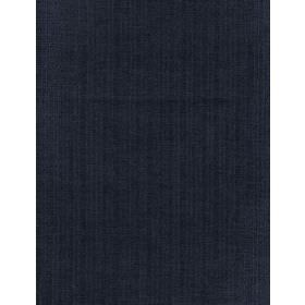 Bumble - 14 - Plain dark blue fabric