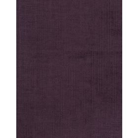 Bumble - 90 - Plain dark bluefabric