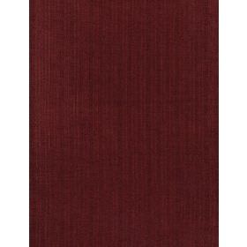 Bumble - 10 - Plain maroon fabric