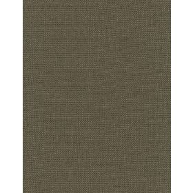 Barnaby - 24 - Plain mauve fabric