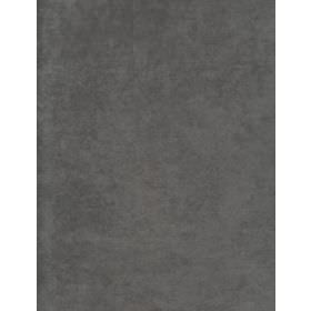 Dorrit - 27 -  Plain slate grey fabric