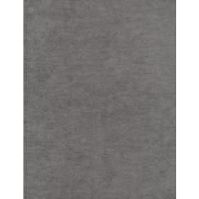 Dorrit - 616 - Plain mid-grey fabric