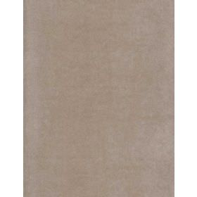 Dorrit - 2 - Plain mid-grey fabric