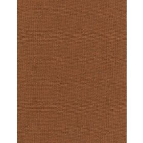 Barnaby - 07 - Plain mid-brown fabric