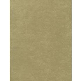Dorrit - 618 - Plain green fabric