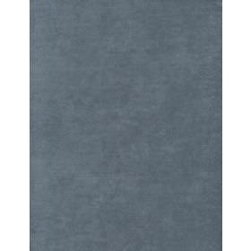 Dorrit - 617 - Plain blue fabric