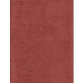 Dorrit - 09 - Plain fabric in dark red