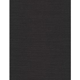 Drummle - 45 - Plain black fabric