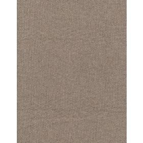 Barnaby - 104 - Plain grey fabric