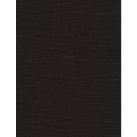 Drummle - 210 - Plain black fabric