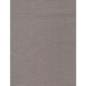 Drummle - 120 - Plain dove grey fabric