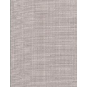 Drummle - 115 - Plain dove grey fabric