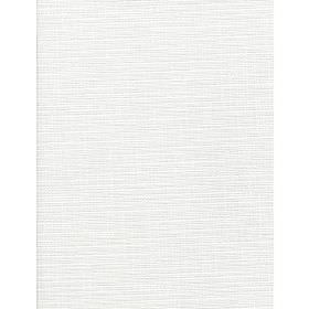 Drummle - 2 - Plain white fabric