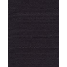 Drummle - 41 - Plain black fabric