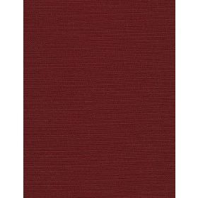 Drummle - 605 - Plain maroon fabric