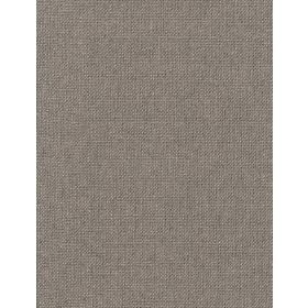 Barnaby - 2 - Plain grey fabric