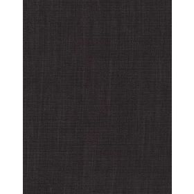 Nickleby - 18 - Plain black fabric