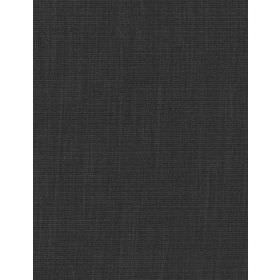 Nickleby - 27 - Plain black fabric