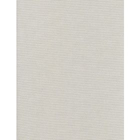 Nickleby - 20 - Plain dove grey fabric