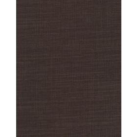 Nickleby - 5 - Plain black fabric