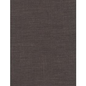 Nickleby - 619 - Plain charcoal fabric