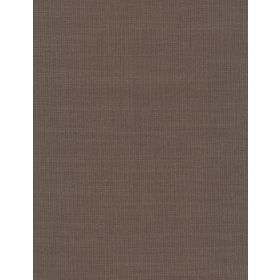 Nickleby - 3 - Plain dark grey fabric