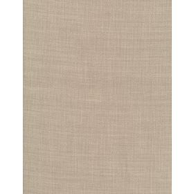 Nickleby - 1 - Plain mid-grey fabric
