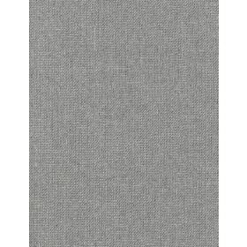 Barnaby - 19 - Plain grey fabric