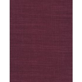 Nickleby - 22 - Plain maroon fabric