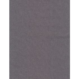 Oliver - 19 - Plain blue-grey fabric