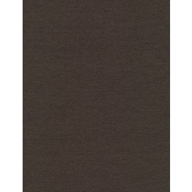 Oliver - 622 - Plain black fabric