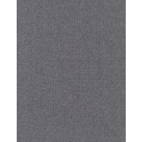 Barnaby - 919 - Plain grey-blue fabric