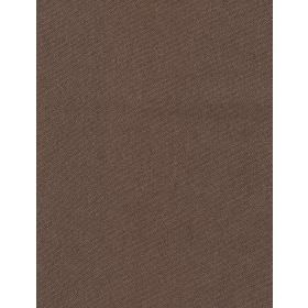 Oliver - 5 - Plain dark grey fabric