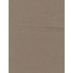 Oliver - 2 - Plain mid-grey fabric