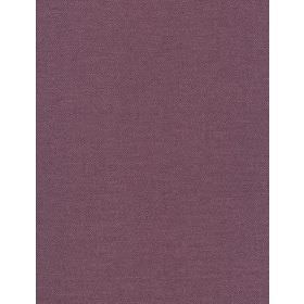 Oliver - 23 - Plain mauve fabric