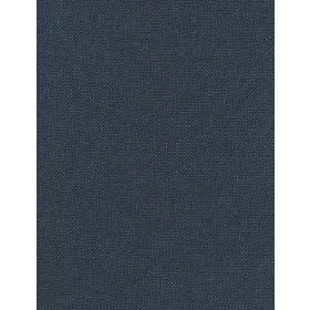 Barnaby - 39 - Plain dark blue fabric