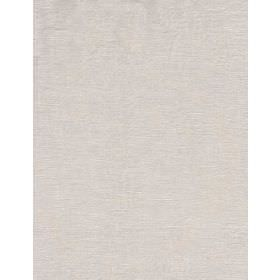 Lucca - Ecru - Plain cotton fabric in beige