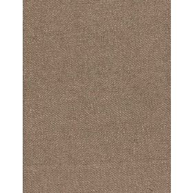Naxos - Oatmeal - Plain fabric in beige