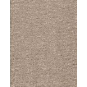 Naxos - Ecru - Plain fabric in beige