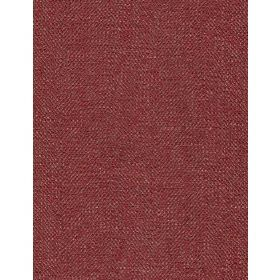 Naxos - Paprica - Plain fabric in red