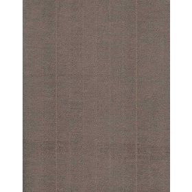 Rudder - Taupe - Plain fabric in beige