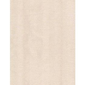 Rudder - Chalk - Plain fabric in white