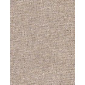 Shingle - Ecru - Plain cotton in beige