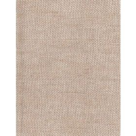 Summit - Sand - Plain fabric in light brown